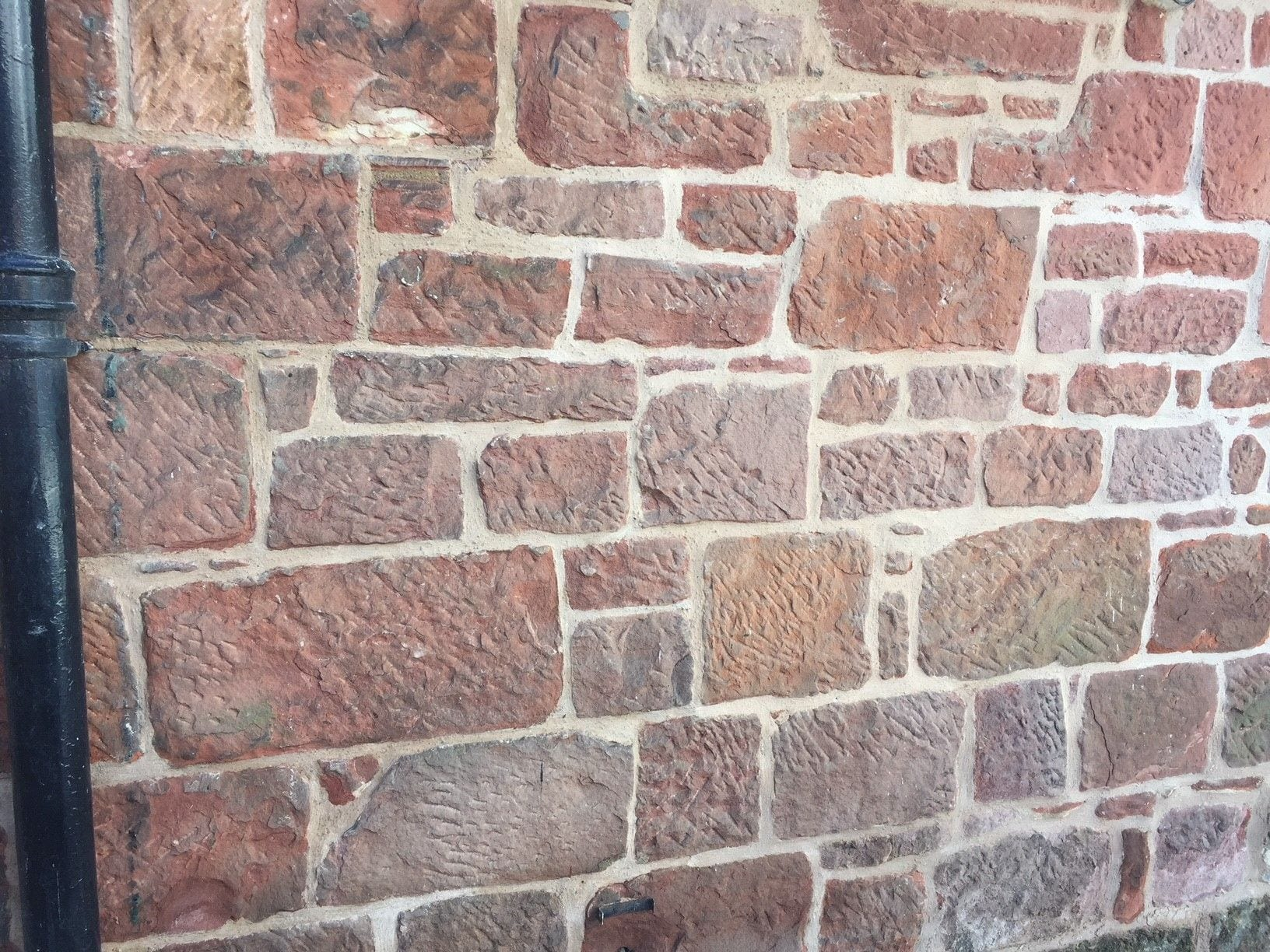 Home Page | Stratum Stonemasons