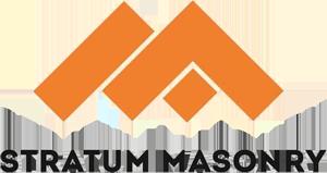 Stratum Masonry
