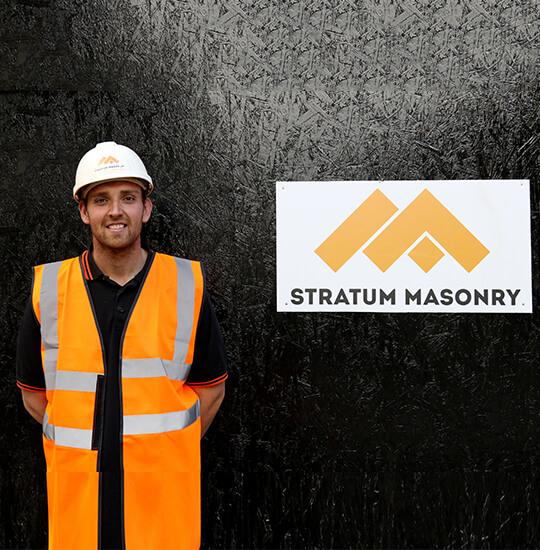 Stone Specialist Glasgow